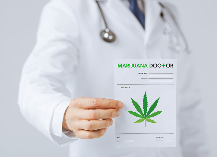 buy cannabis online for medicinal purposes