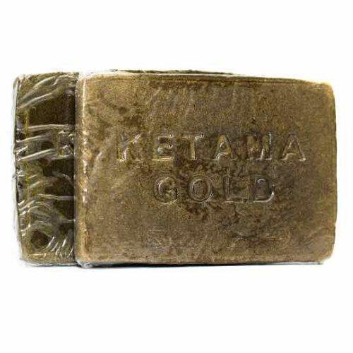 ketama gold hash